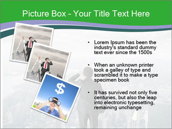 0000087283 PowerPoint Template - Slide 17