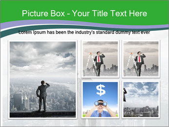 0000087283 PowerPoint Template - Slide 19