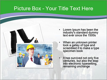 0000087283 PowerPoint Template - Slide 20