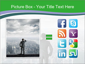 0000087283 PowerPoint Template - Slide 21