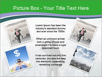 0000087283 PowerPoint Template - Slide 24