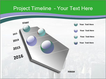 0000087283 PowerPoint Template - Slide 26