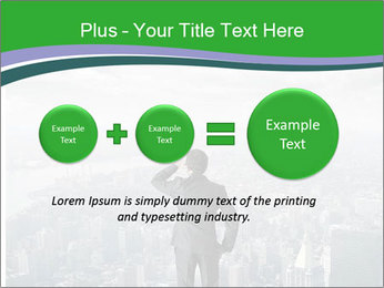 0000087283 PowerPoint Template - Slide 75
