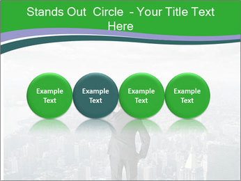 0000087283 PowerPoint Template - Slide 76