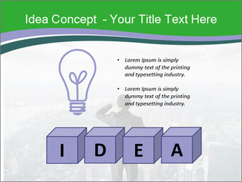 0000087283 PowerPoint Template - Slide 80