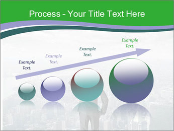0000087283 PowerPoint Template - Slide 87