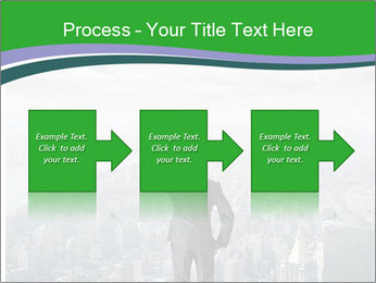 0000087283 PowerPoint Template - Slide 88