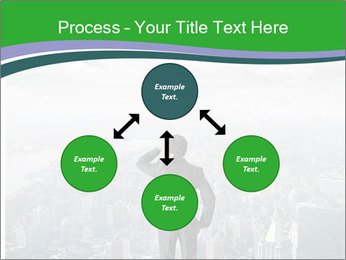 0000087283 PowerPoint Template - Slide 91