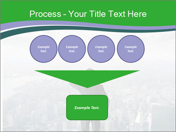 0000087283 PowerPoint Template - Slide 93