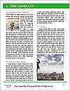 0000087283 Word Template - Page 3
