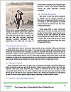 0000087283 Word Templates - Page 4