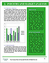 0000087283 Word Templates - Page 6