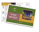 0000087284 Postcard Templates