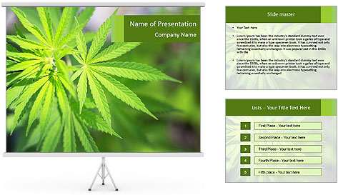 0000087285 PowerPoint Template