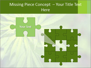 0000087285 PowerPoint Template - Slide 45