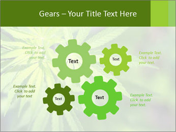0000087285 PowerPoint Template - Slide 47