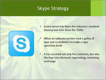 0000087285 PowerPoint Template - Slide 8