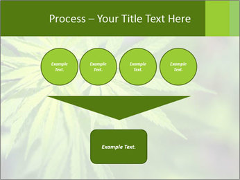 0000087285 PowerPoint Template - Slide 93