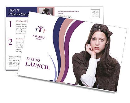 0000087286 Postcard Template