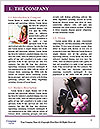 0000087286 Word Templates - Page 3