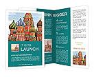 0000087287 Brochure Template
