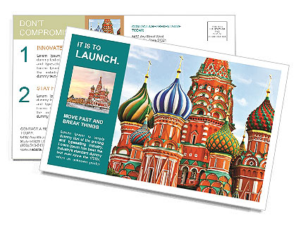 0000087287 Postcard Templates