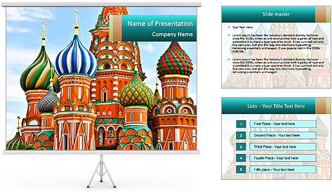 0000087287 PowerPoint Template