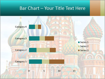 Red Square in Moscow PowerPoint Template - Slide 52