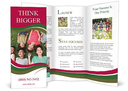 0000087288 Brochure Templates