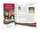 0000087288 Brochure Template