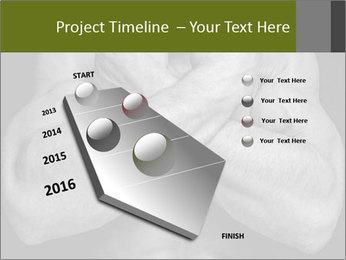 0000087289 PowerPoint Template - Slide 26
