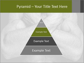 0000087289 PowerPoint Template - Slide 30