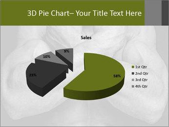 0000087289 PowerPoint Template - Slide 35