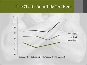 0000087289 PowerPoint Template - Slide 54