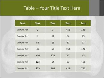 0000087289 PowerPoint Template - Slide 55