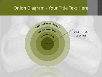 0000087289 PowerPoint Template - Slide 61
