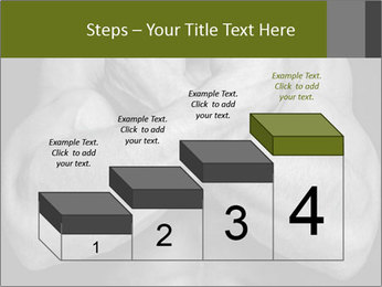 Muscled male PowerPoint Templates - Slide 64