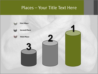 Muscled male PowerPoint Templates - Slide 65