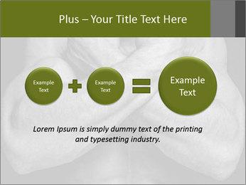 0000087289 PowerPoint Template - Slide 75