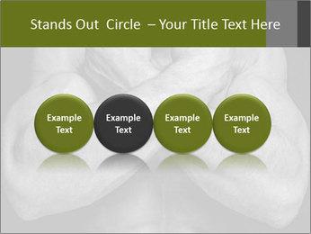 0000087289 PowerPoint Template - Slide 76