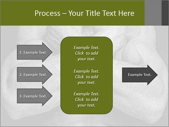 0000087289 PowerPoint Template - Slide 85