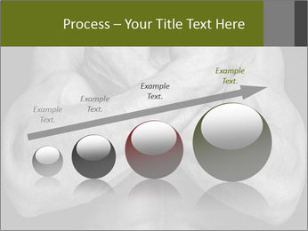 0000087289 PowerPoint Template - Slide 87