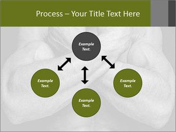 0000087289 PowerPoint Template - Slide 91