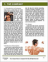 0000087289 Word Templates - Page 3