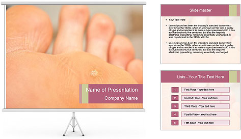 0000087290 PowerPoint Template