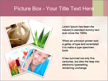 Callus and hyperkeratosis on feet PowerPoint Templates - Slide 23