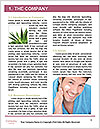 0000087290 Word Templates - Page 3