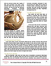 0000087290 Word Templates - Page 4