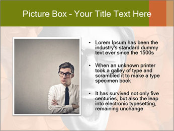 0000087291 PowerPoint Template - Slide 13