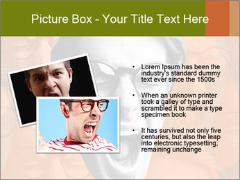 0000087291 PowerPoint Template - Slide 20